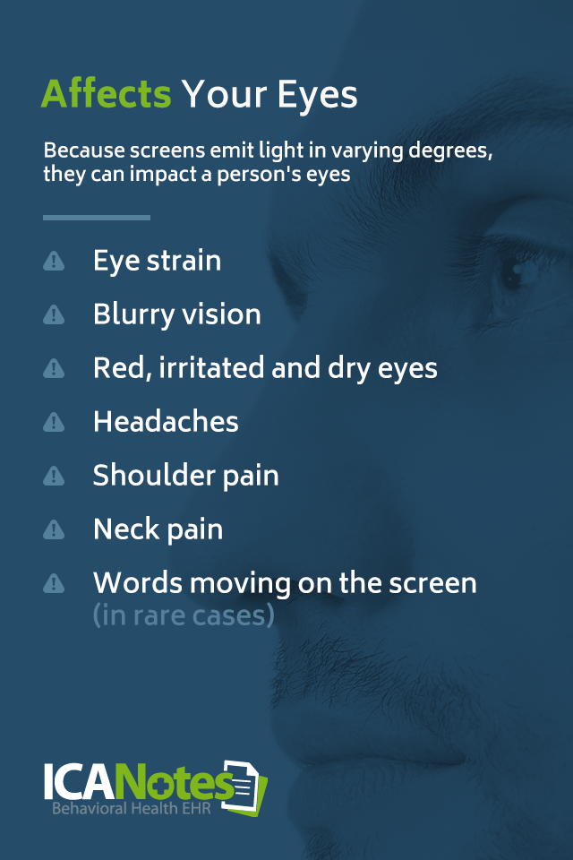 https://www.icanotes.com/wp-content/uploads/2018/12/04-Affects-Your-Eyes.png