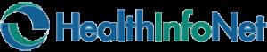 healthinfonetlogo