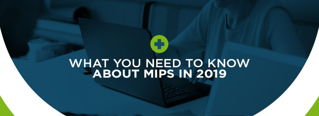 What You Need to Know About MIPS in 2019
