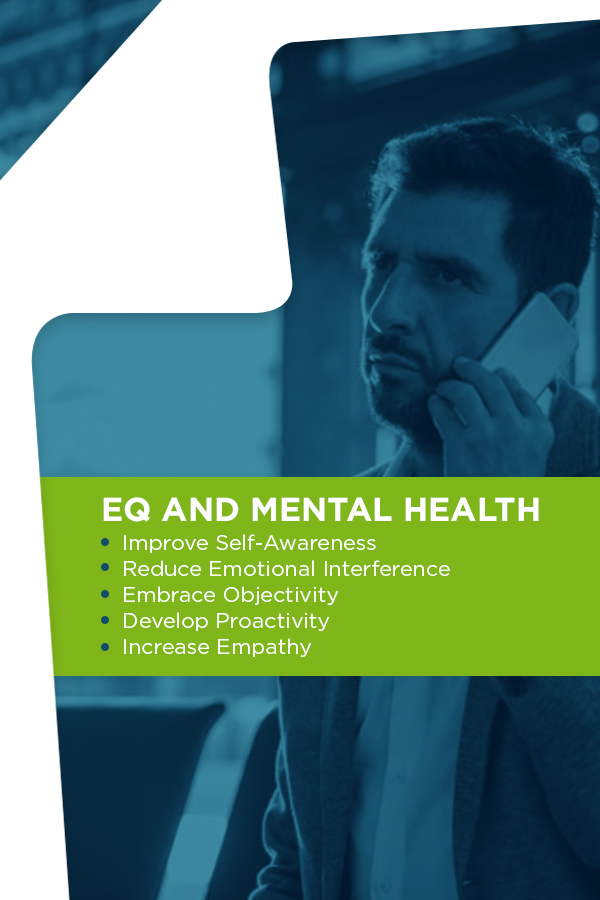 Understanding How EQ Impacts Mental Health