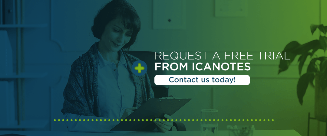 Request-a-Free-Trial-From-ICANotes
